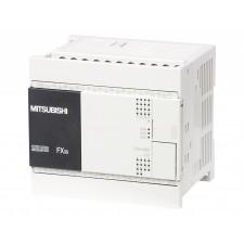 FX3S-30MR
