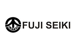 Fuji Seiki