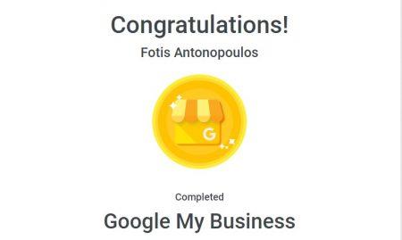 certification-google-mybusiness