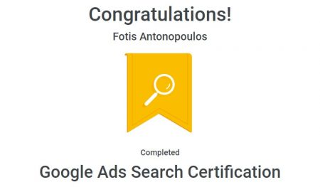 certification-google-search-ads