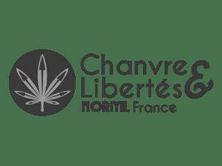 Chanvre & Libertés — NORML France (FRA)