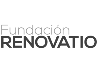 Fundación Renovatio (ESP)
