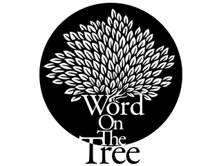 Word On The Tree (USA)