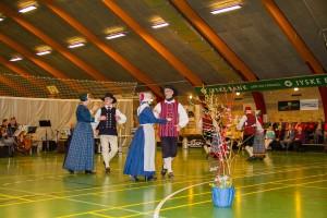 40_års_jubilæum_20140301-7DBS1671