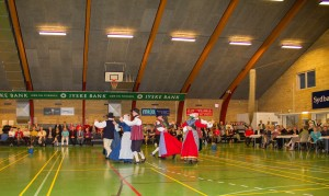 40_års_jubilæum_20140301-7DBS1689