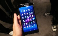sony-xperia-z-ultra-apps-540x334