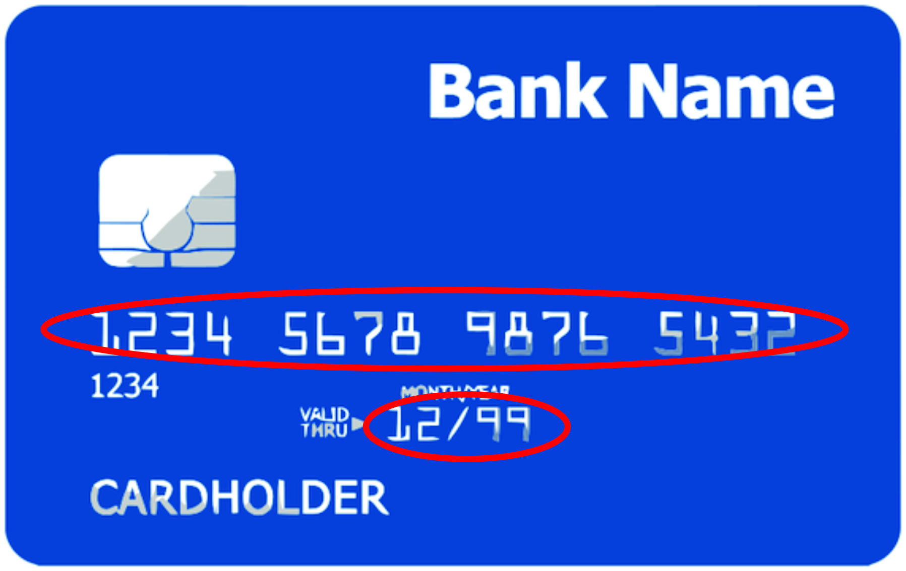 how to pay using debit card
