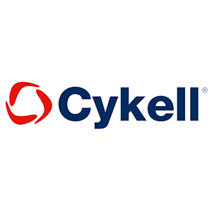 Cykell