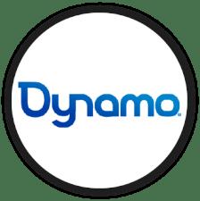 Dynamo Button