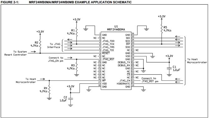 wifi wiring diagram  2008 dodge ram 1500 trailer brake