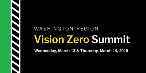 Screen Shot 2019 02 09 at 1.33.47 PM 300x149 - 2019 Washington Region Vision Zero Summit