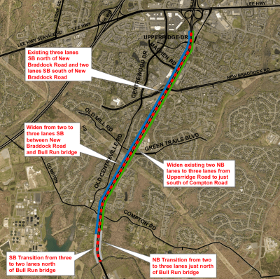 Screen Shot 2019 03 06 at 9.15.05 PM 300x300 - FCDOT Community Meeting on Route 28 Widening, 12 March