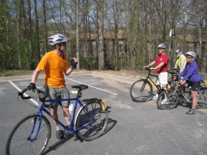 Screen Shot 2019 03 16 at 7.35.00 PM 300x225 - Upcoming Bicycle Classes in Reston