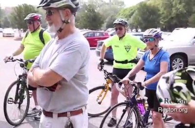 Screen Shot 2019 03 21 at 12.02.41 AM 300x197 - Reston Association's 55+ Bike Ride Series 2019