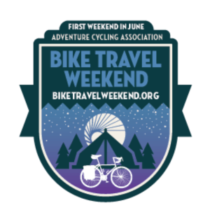 Screen Shot 2019 05 20 at 9.11.16 PM - Bike Travel Weekend