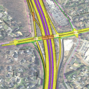 Screen Shot 2019 05 21 at 8.55.24 PM 300x300 - I-495 Express Lanes Northern Extension Study Public Meeting Report
