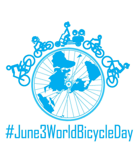 Screen Shot 2019 05 27 at 8.17.26 AM 278x300 - Celebrate World Bicycle Day on June 3
