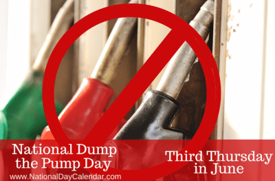 Screen Shot 2019 06 08 at 11.05.03 AM 300x197 - Join In On National Dump The Pump Day