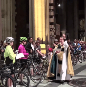 Screen Shot 2019 06 29 at 10.04.02 PM - Blessing of the Bikes