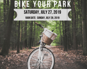 Screen Shot 2019 07 15 at 5.29.14 PM - FABB Bike Your Park_July
