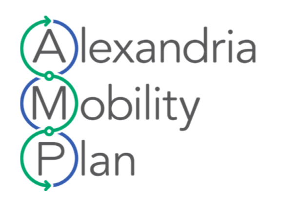 City of Alexandria Seeks Input on Alexandria Mobility Plan