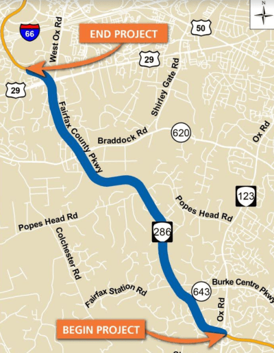 Screen Shot 2019 10 25 at 7.10.11 PM 233x300 - FFX CO PKWY Widening and Popes Head Road Interchange Public Meeting