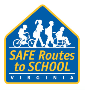 Screen Shot 2020 01 13 at 8.17.51 PM 284x300 - Safe Routes to School Featured at FABB February Meeting