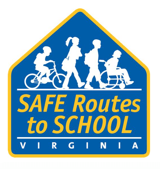 Sign Up Now for Safe Routes to School Workshop