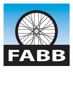 fabb logo footer 1 - Sharrow and Bike Lane