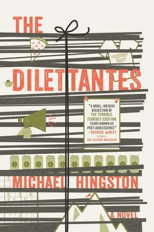 dilettantes17920855