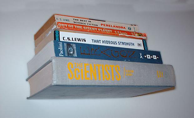 title-Shelf