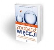 pol-book