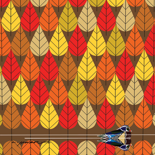 Stretched Canvas Prints By Charley Harper Fabulous