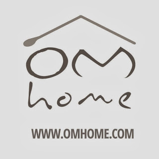 A New Favourite – Eco-friendly Cotton Kids' PJs from OM Home / OM Baby #FFMGiftGuide {Review & #Giveaway}