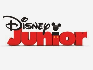 Holiday Programs for Kids: Our #Disney Junior Favorites