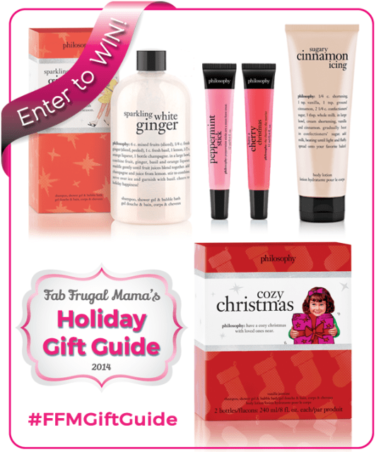 https://www.fabfrugalmama.com/2014/12/make-the-holidays-merryandbright-with-philosophy-bath-and-body-products.html