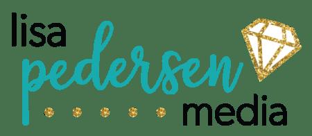 Lisa Pedersen Media