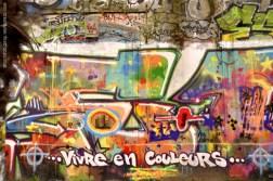 Graff (n°11) - La Rochelle (17) - mars 2013 - DSC8695