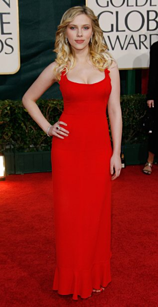 Scarlett-Johansson-reddress