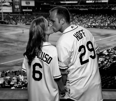 baseball-fan-wedding-rehearsal-dinner-tampa-bay-rays-mlb-the-style-ref-fashion-sports-blog