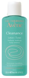 cleanance toner