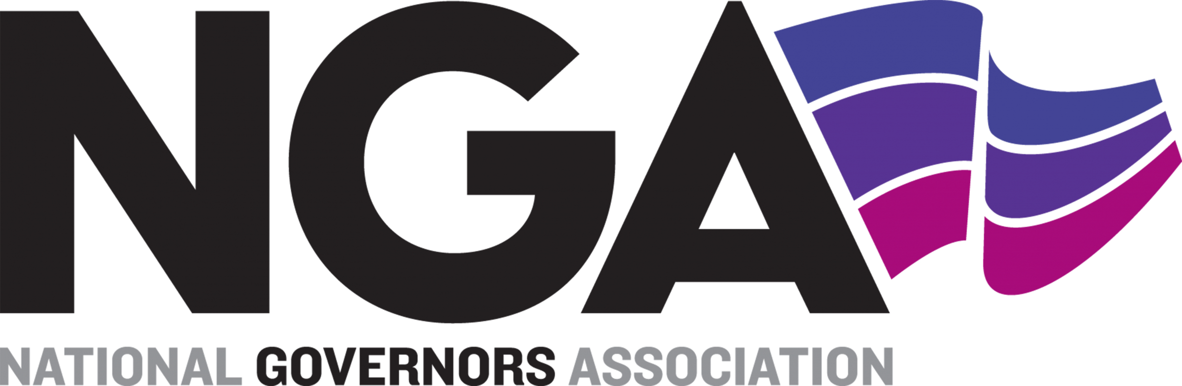 AV Tech for the National Governor's Association Summer Meeting 2019