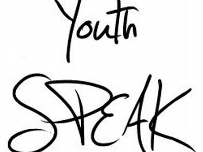youthspeak uva