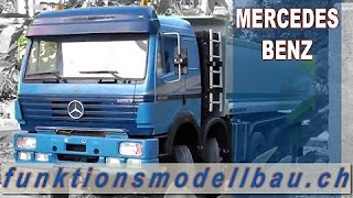 MB 10x10
