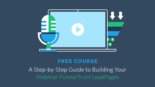 The-Webinar-Funnel-System