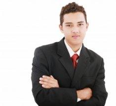 Young-Entrepreneurs