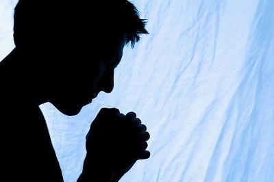 Músicos segundo o coração de Deus - Advento, na espera do Glória. (2/2)