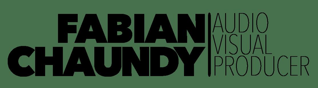 Fabian Chaundy