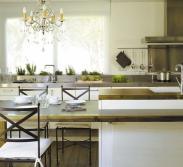 1-cozinha