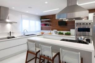 4f60eca543800-6a5_decoracao-apartamento-gourmet-02-600x398
